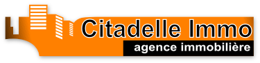 Citadelle immo-Agence immobilier